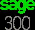 sage-300-mid-market-erp