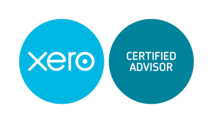 xero-online-accounting-software-certified-advisor-logo-hires-RGB